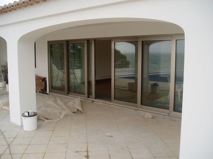 Carlos & Lacerda - Casa Albufeira Algarve