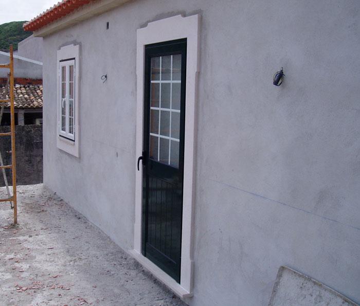 Carlos & Lacerda - Casa Bombarral