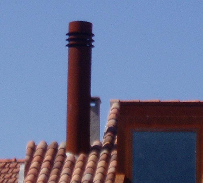 Casa Carnide Lisboa