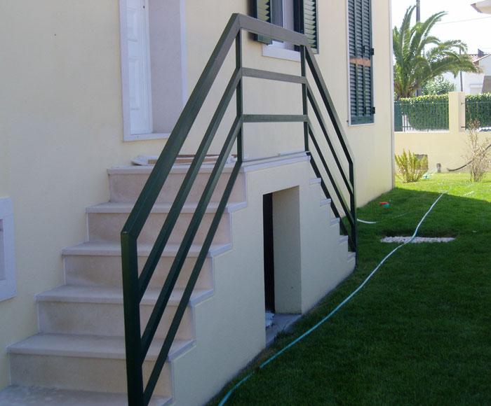 Casa Magoito