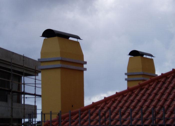 Carlos & Lacerda - Casa Magoito